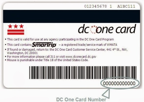 dcone_card_number