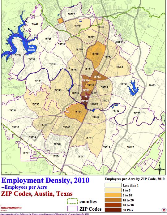 employment-density-2010