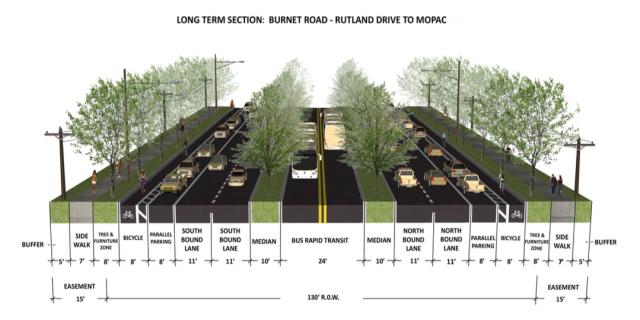 burnet-road-cross-section