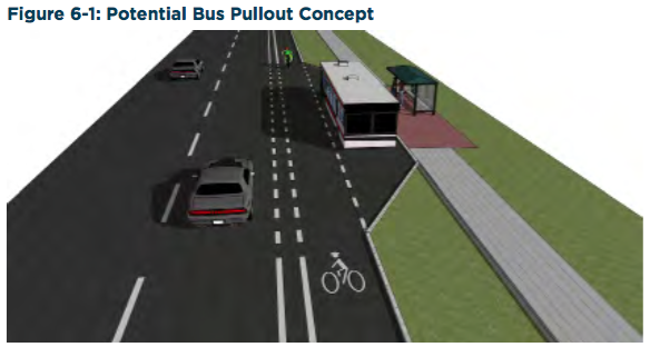 bus-pullout