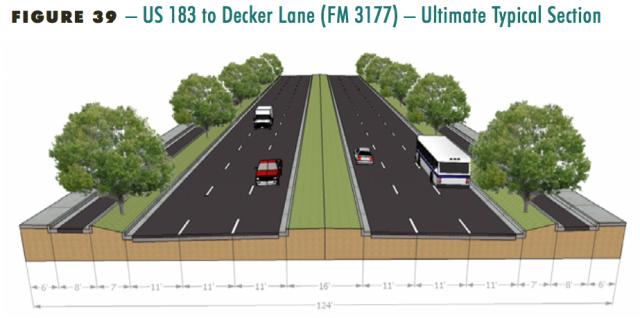 fm969-50mph-six-lanes