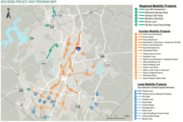 cars-count-bond-brochure-map