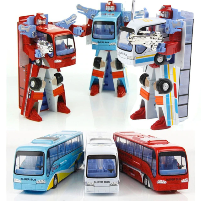toy_robot_busses.png